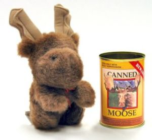 canned-critters-moose-stuffed-animal