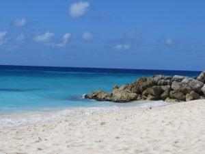 Florida Barbados 006