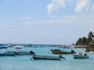 Florida Barbados 008