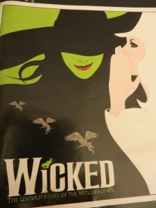 wicked 018