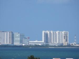 Cancun 001