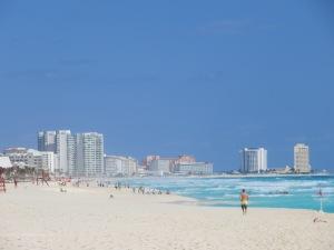 Cancun 002