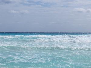Cancun 004