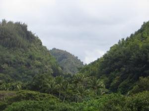 Hawaii 013