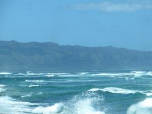 Hawaii 031