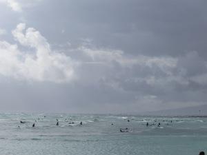 Hawaii 035