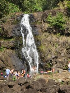 hawaii week3 019