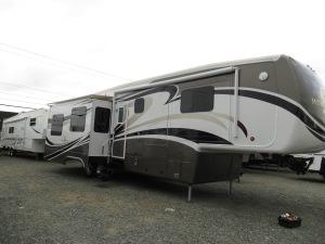 camper 001