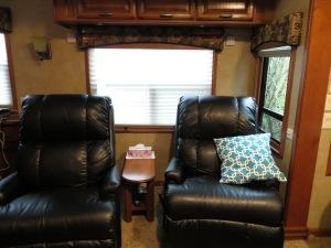 camper 005