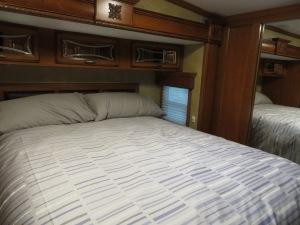 camper 009