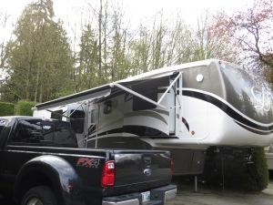 camper 014