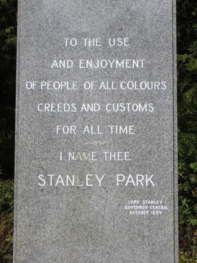 stanley park 009