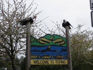 Tofino 016