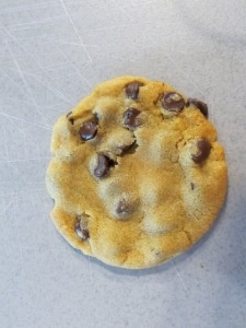 cookies 003