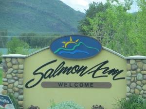 Kamloops, Salmon Arm, Big White 066