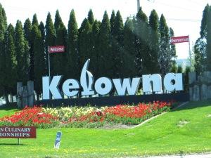 kelowna 001