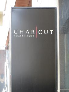 charcut, Indian Head 001