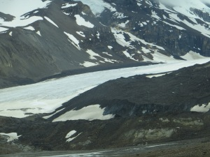 icefield 003