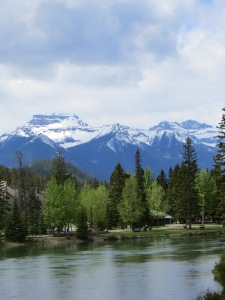 kcountry banff 015