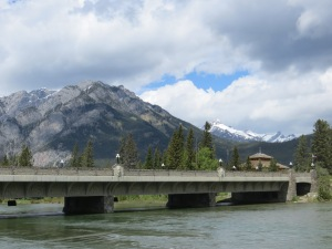 kcountry banff 017