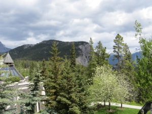 kcountry banff 019