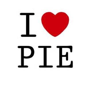 love pie 2