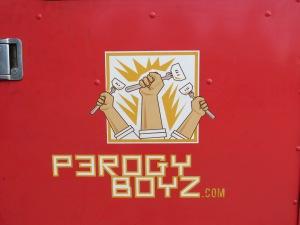 PEROGY 003