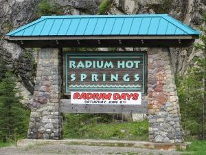 radium springs 009