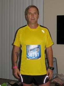 marathon 001