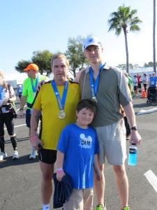marathon 010