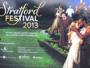 Stratford 001