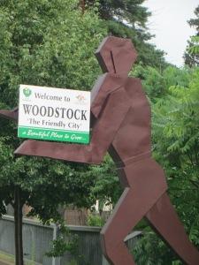 woodstock 035