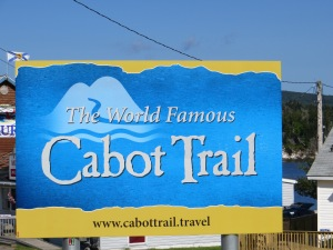 Cabot Trail 022