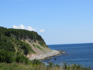 Cabot Trail 027