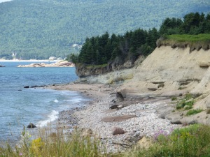 Cabot Trail 033