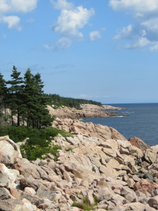 Cabot Trail 040