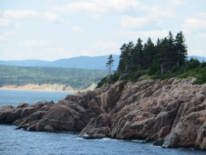 Cabot Trail 042