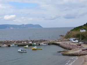 Cabot Trail 063