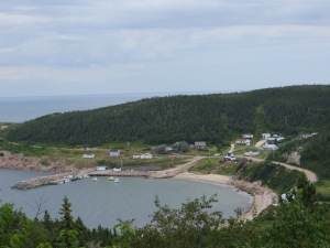 Cabot Trail 065