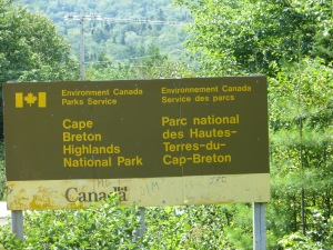 Cabot Trail 066