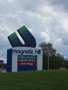 magnetic hill 015
