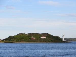 Nova Scotia 016