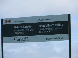 Nova Scotia 026