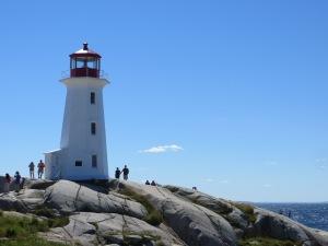 Nova Scotia 043