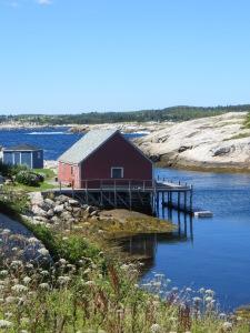 Nova Scotia 055