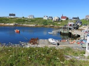 Nova Scotia 056