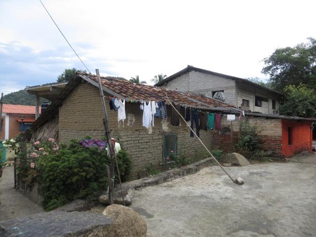 Puerto vallarta 13-14 057