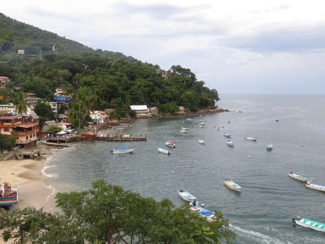 Puerto vallarta 13-14 068