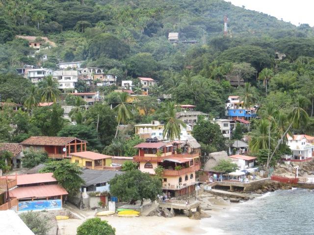 Puerto vallarta 13-14 069