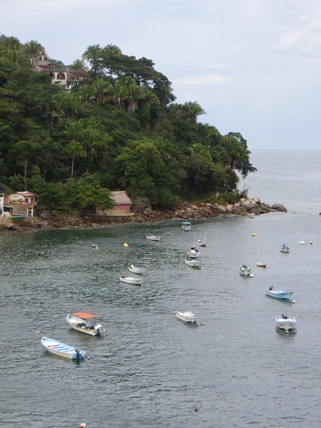 Puerto vallarta 13-14 070